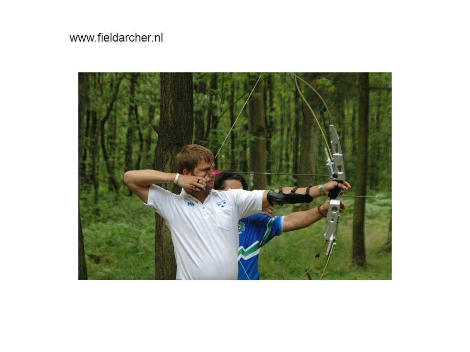 www.fieldarcher.nl