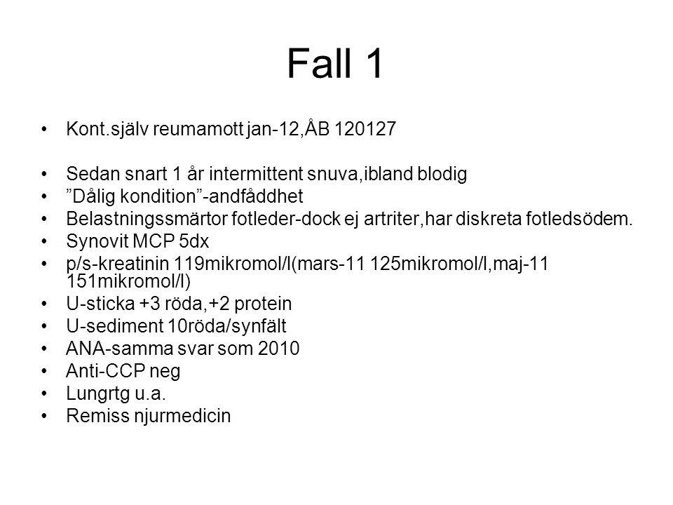 Fall 1 Kont.själv reumamott jan-12,ÅB 120127