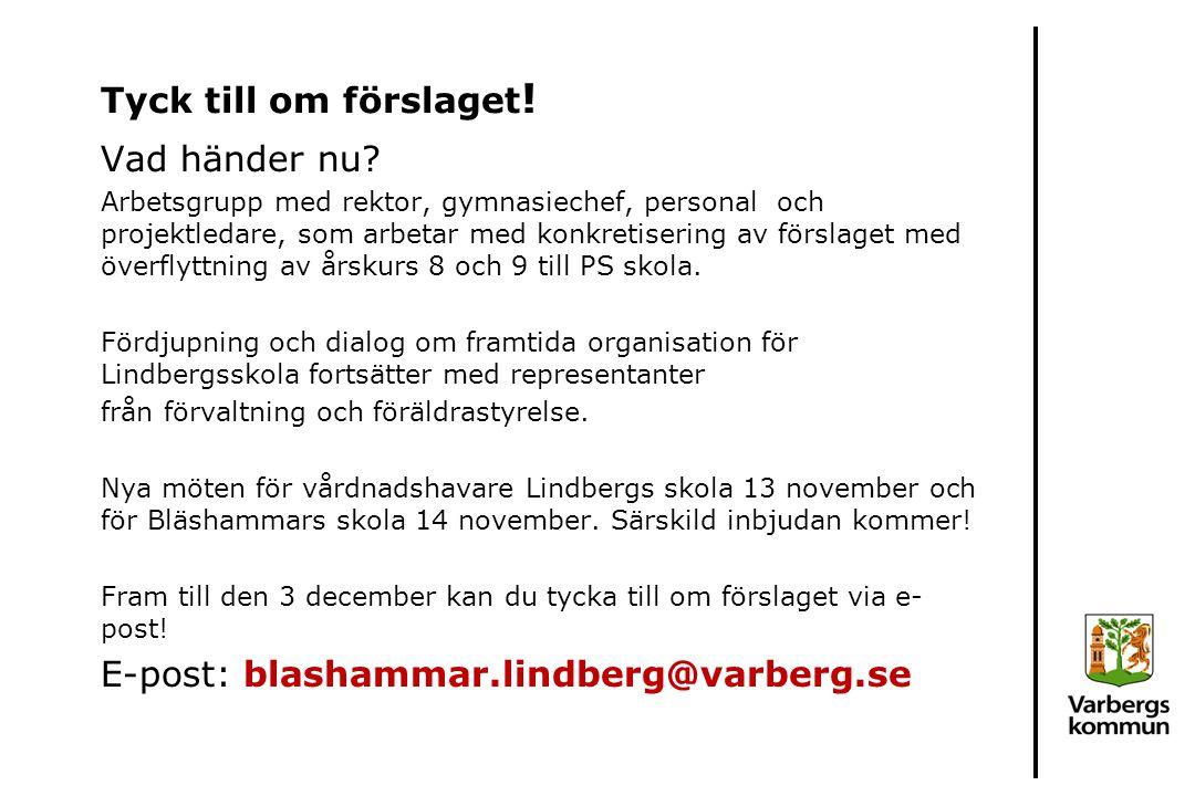 E-post: blashammar.lindberg@varberg.se
