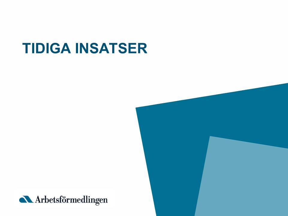 4/7/2017 TIDIGA INSATSER