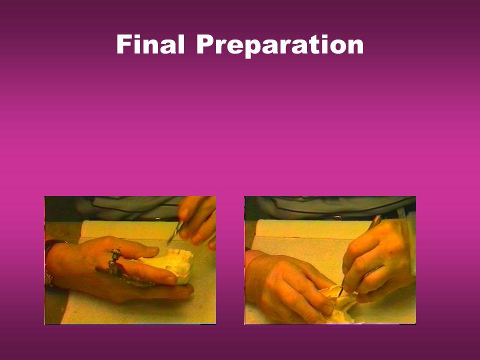Final Preparation Valplast Presentation - Peterson Airforce Base