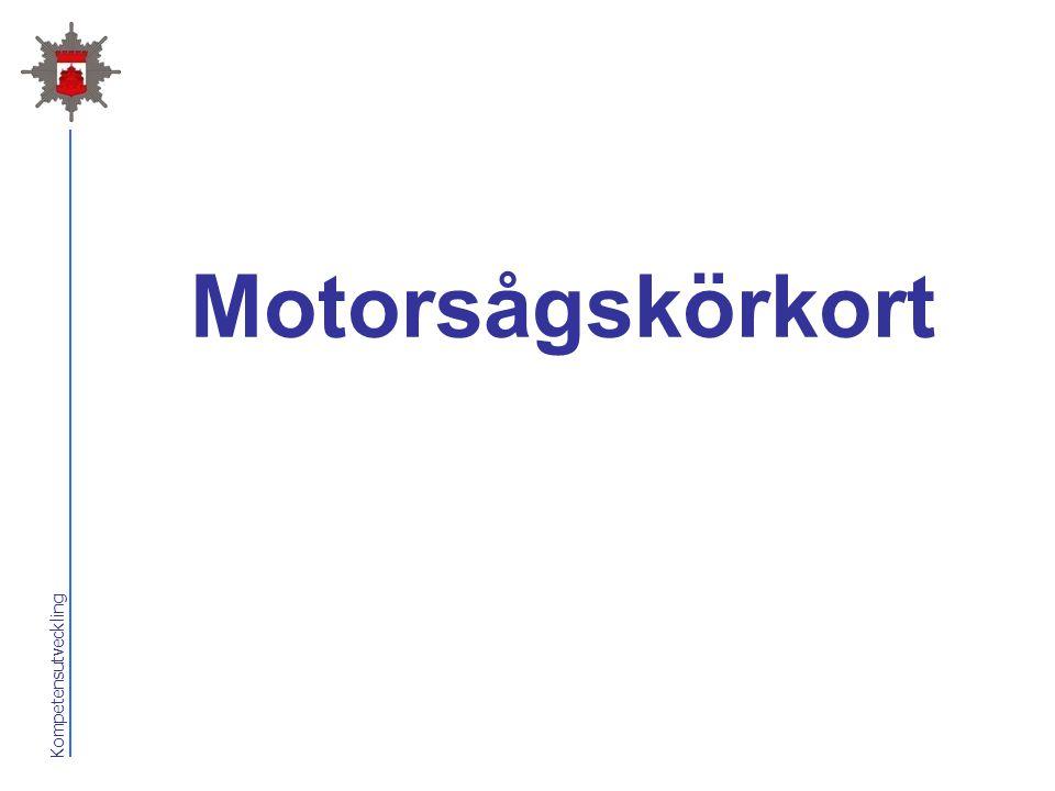 2017-04-07 Motorsågskörkort