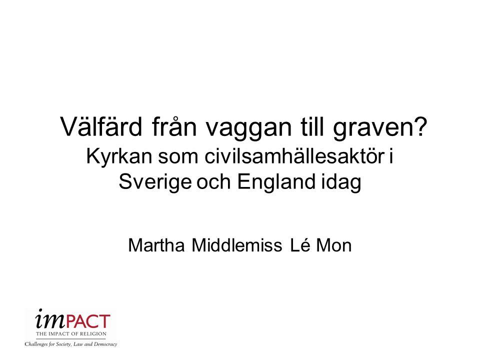 Martha Middlemiss Lé Mon