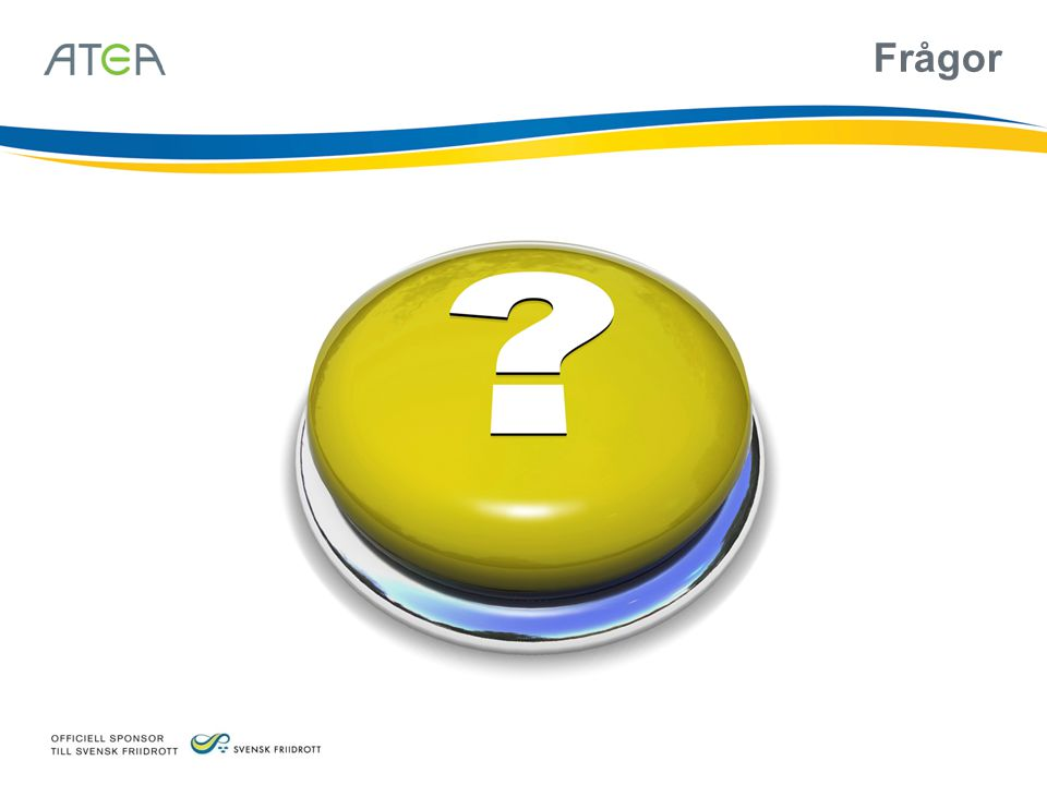 Frågor 14