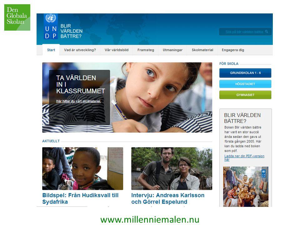 www.millenniemalen.nu