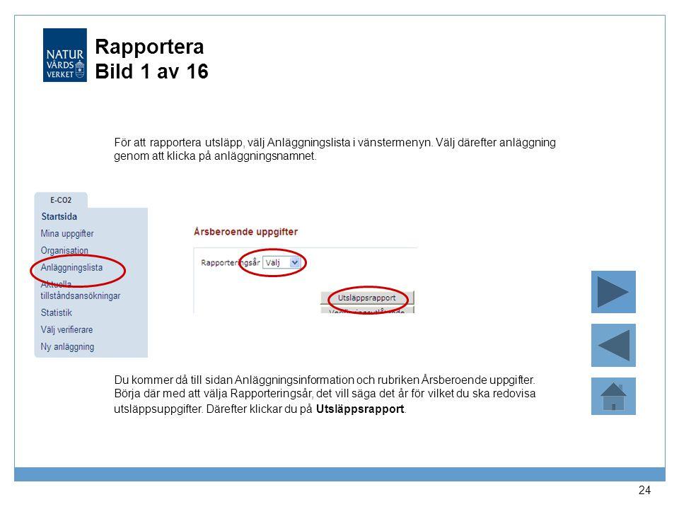 Rapportera Bild 1 av 16