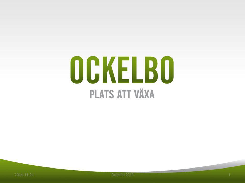 2017-04-07 Ockelbo 2010