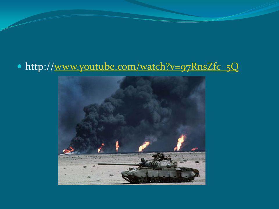 http://www.youtube.com/watch v=97RnsZfc_5Q