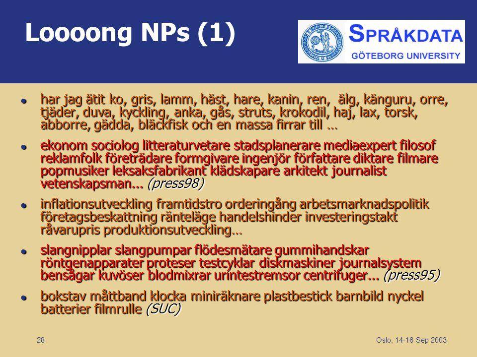 Loooong NPs (1)