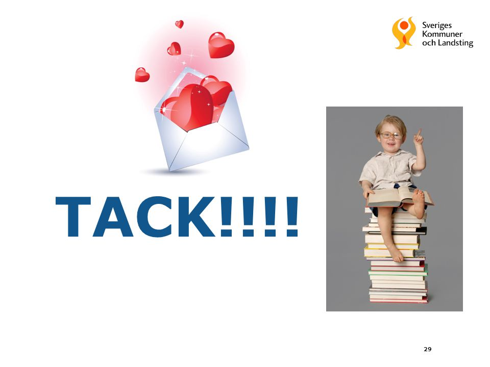 TACK!!!!