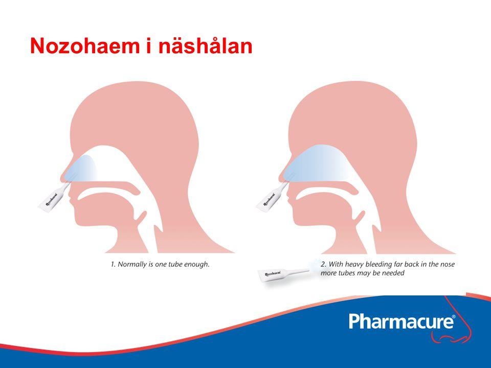 Nozohaem i näshålan