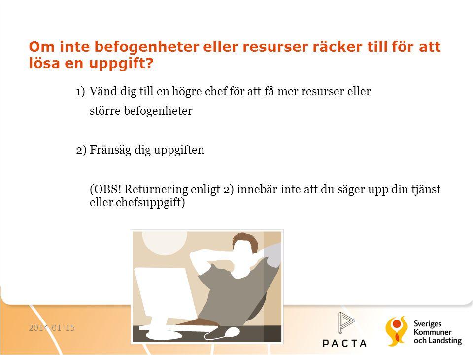 Pia Gellerstedt, Avdelningen för arbetsgivarpolitik