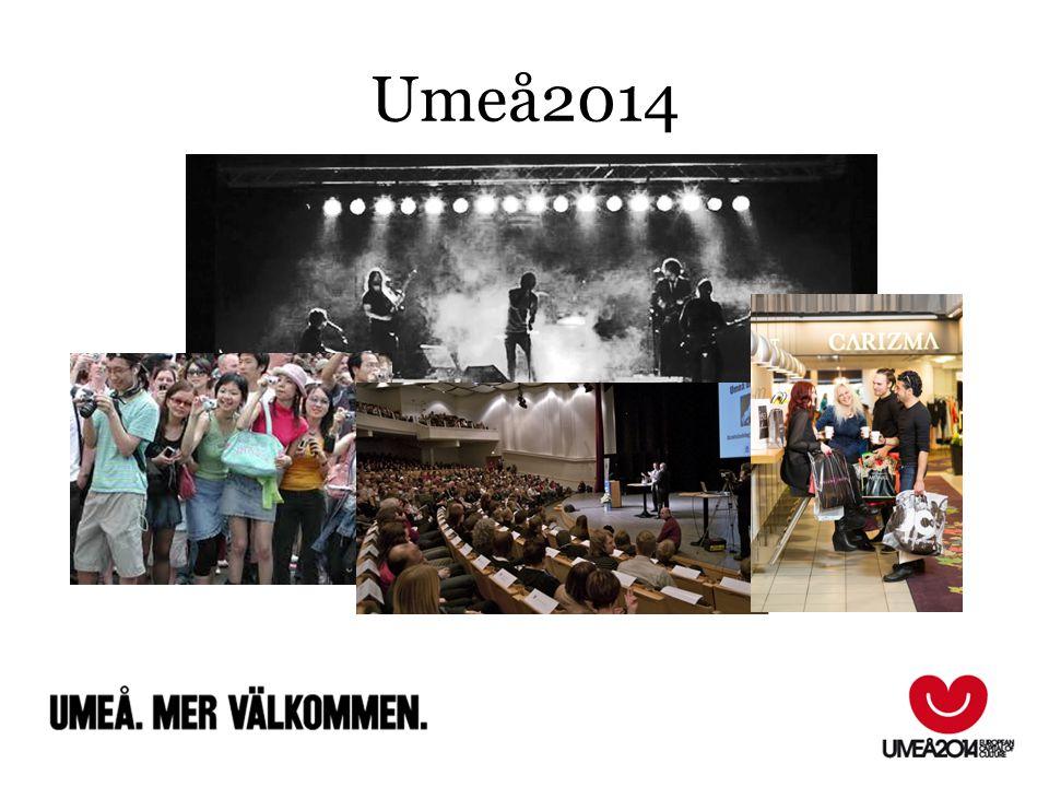Umeå2014 F f