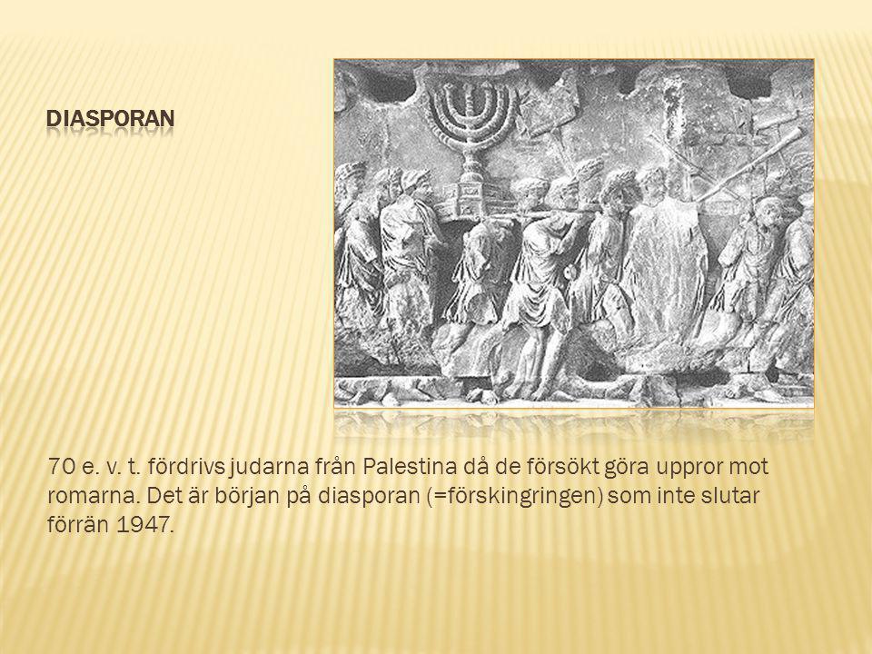 Diasporan