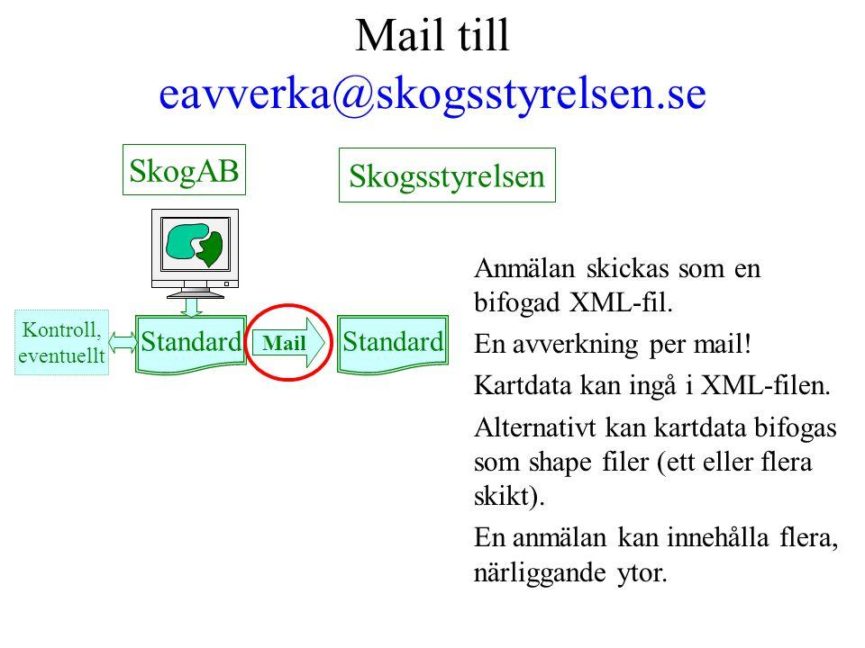 Mail till eavverka@skogsstyrelsen.se