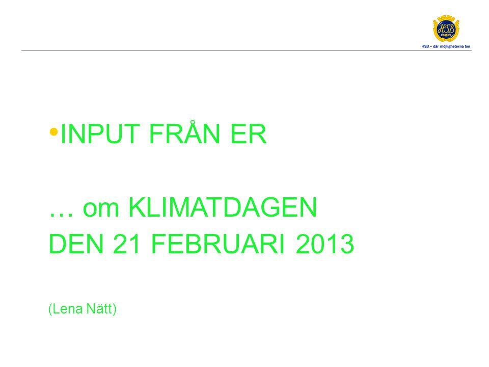 VIP-kort från Länstrafiken!!! – Grattis!