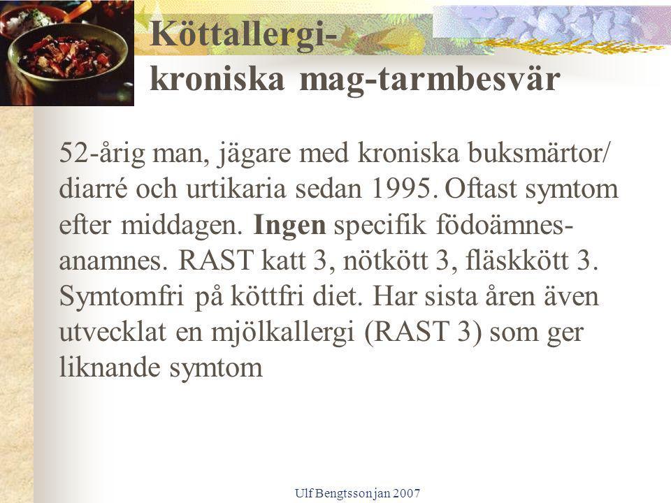 kroniska mag-tarmbesvär