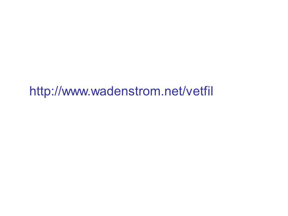 http://www.wadenstrom.net/vetfil