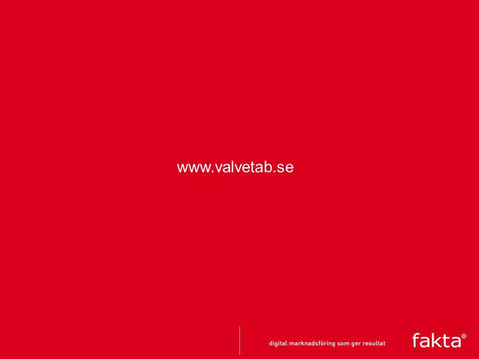 www.valvetab.se