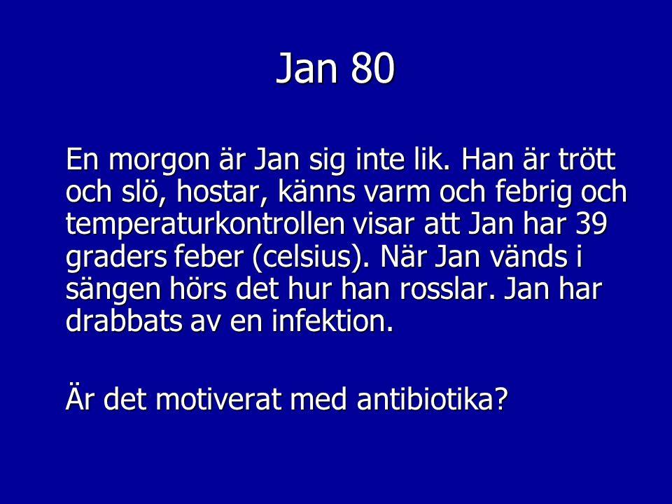 Jan 80