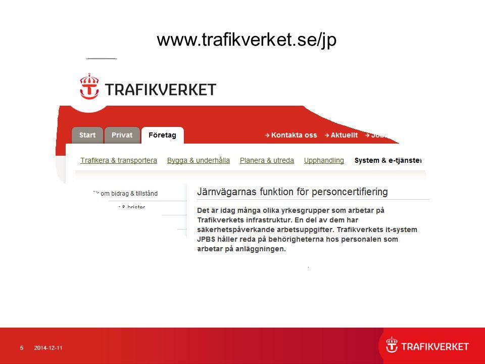 www.trafikverket.se/jp
