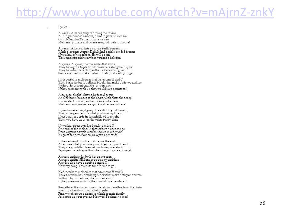 http://www.youtube.com/watch v=mAjrnZ-znkY
