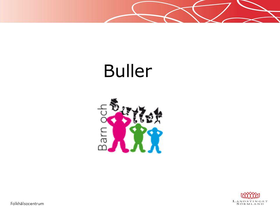 Buller