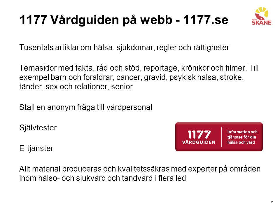 Informationsplikten, patientlagen, 2014-11-13