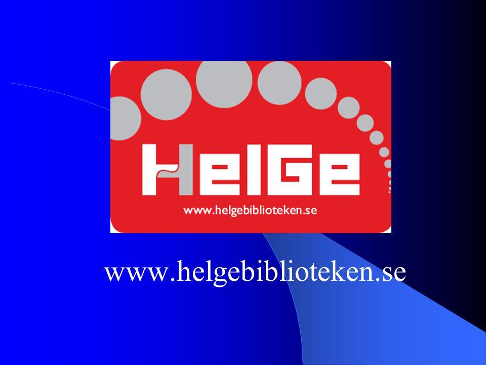 www.helgebiblioteken.se