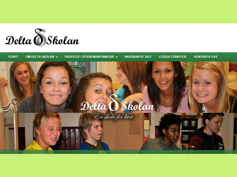 2017-04-07 www.deltaskolan.se