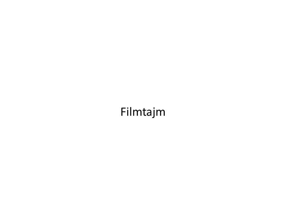 Filmtajm