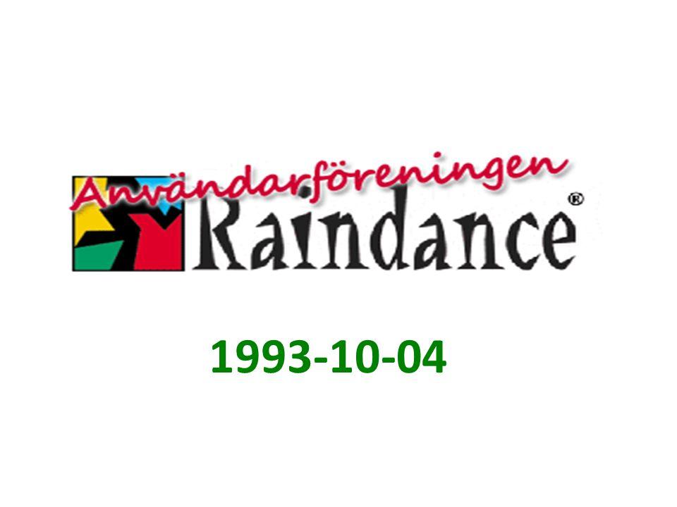 1993-10-04
