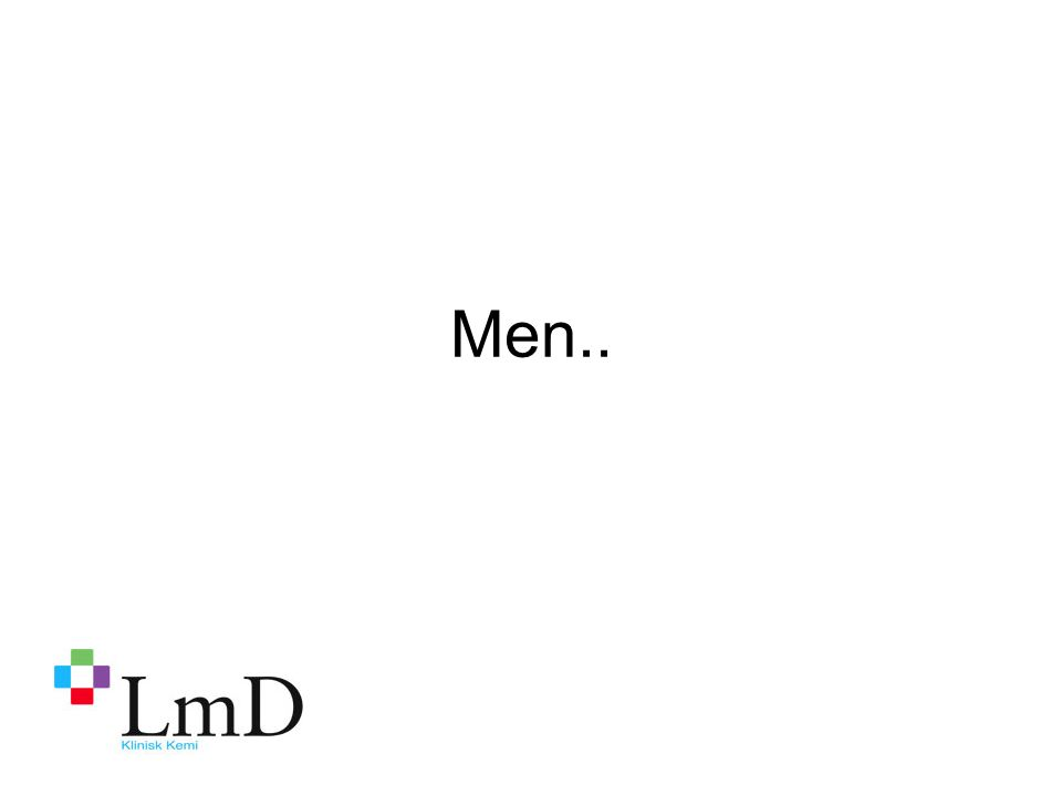 Men..