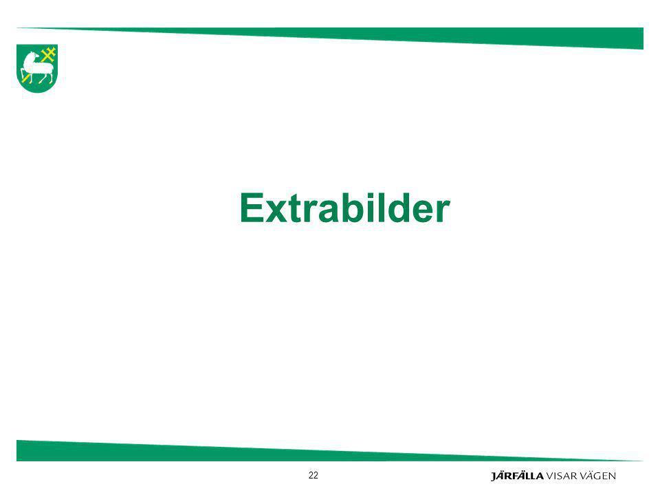 Extrabilder 1