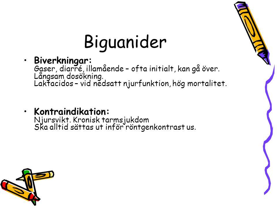 Biguanider