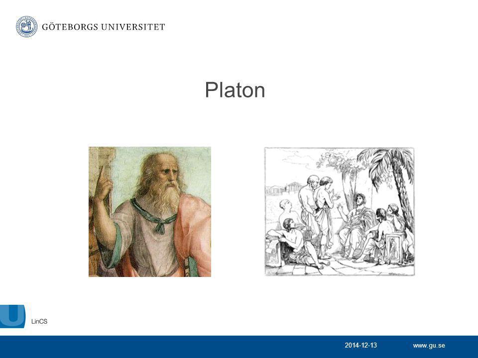 Platon 2017-04-07