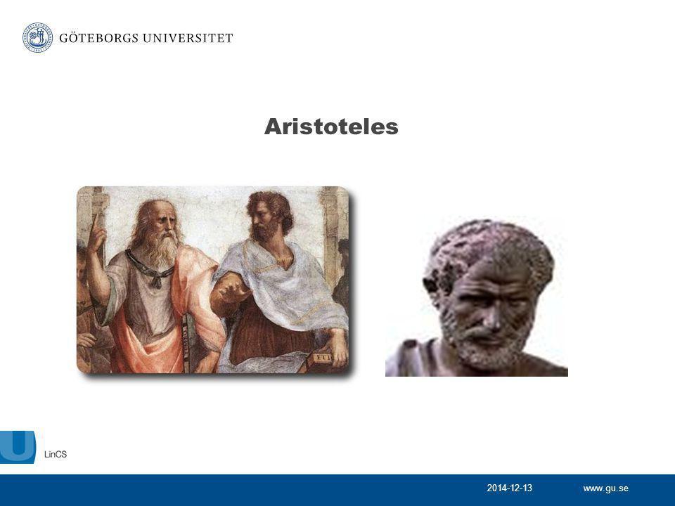 Aristoteles 2017-04-07