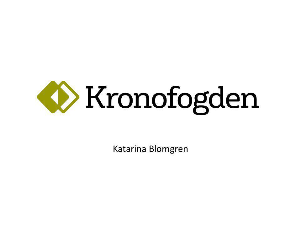 Katarina Blomgren