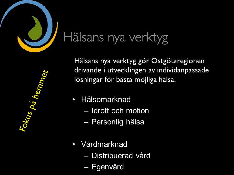 Hälsosam tillväxt Uppsala Universitet Fokus på hemmet