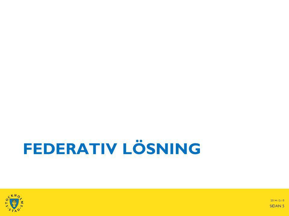FEDERATIV LÖSNING 2017-04-07 SIDAN 5