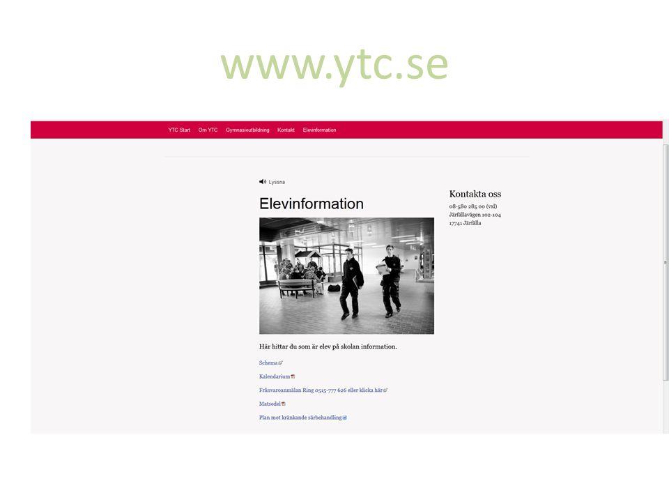 www.ytc.se