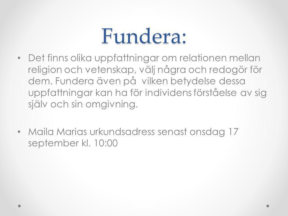 Fundera: