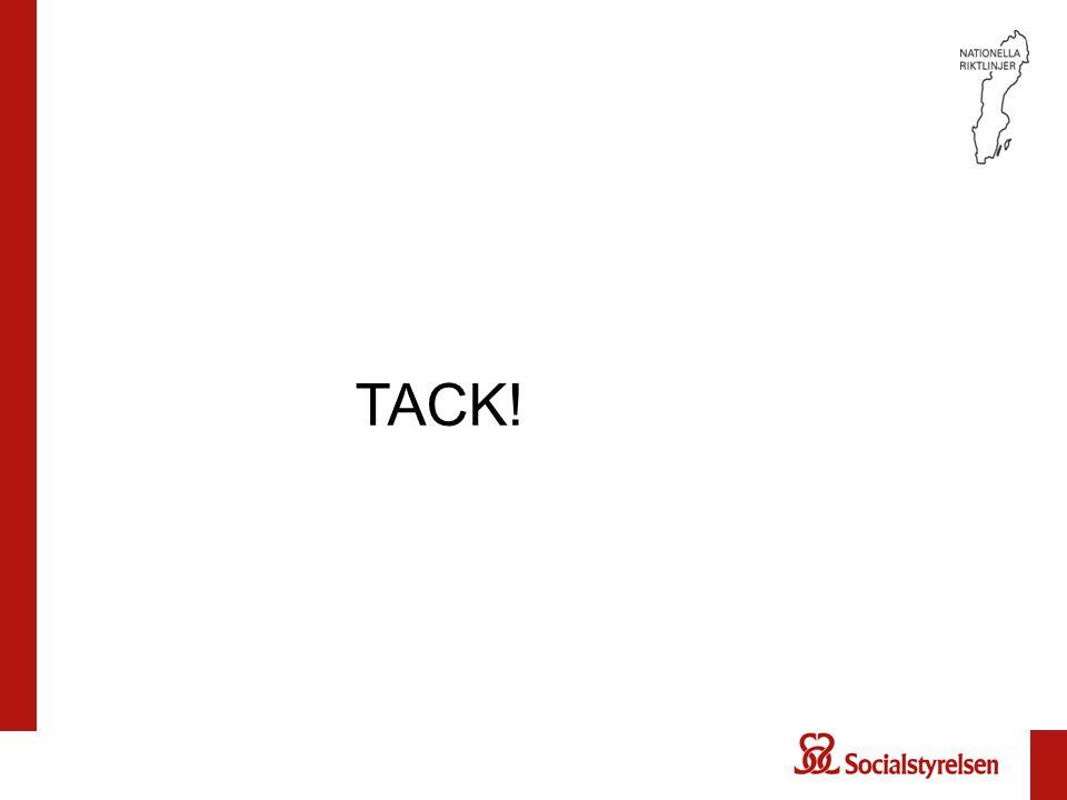 TACK! 70