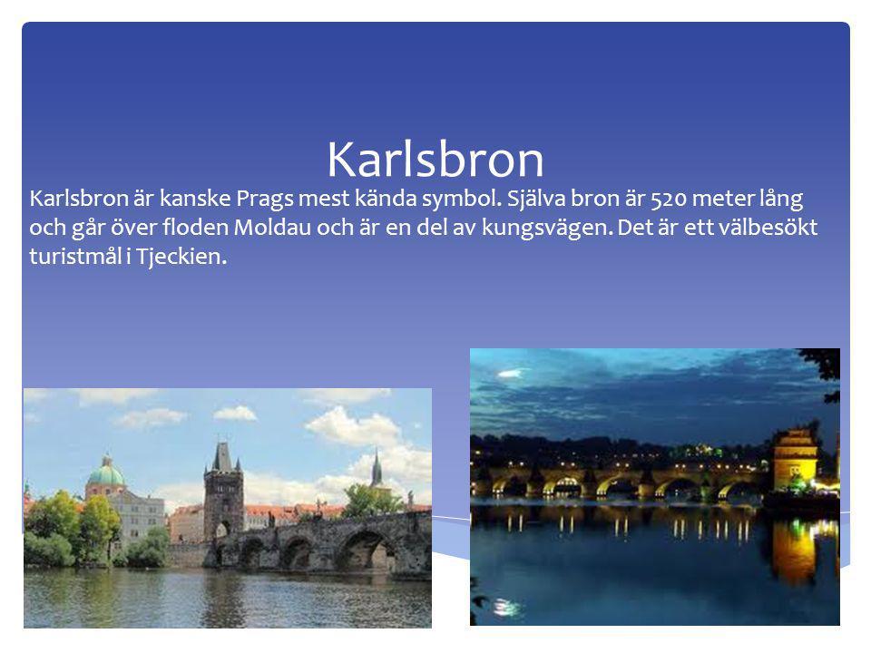 Karlsbron
