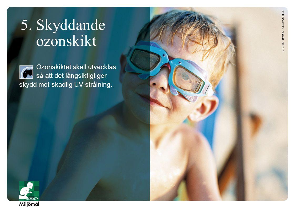 foto: Per Magnus Persson/JOHNER