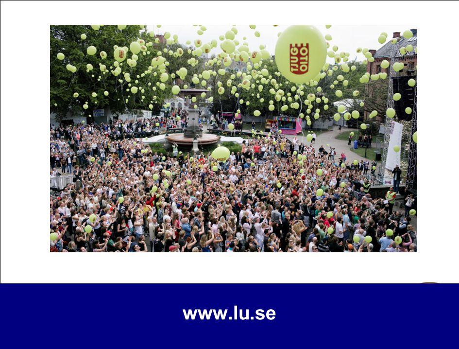 www.lu.se