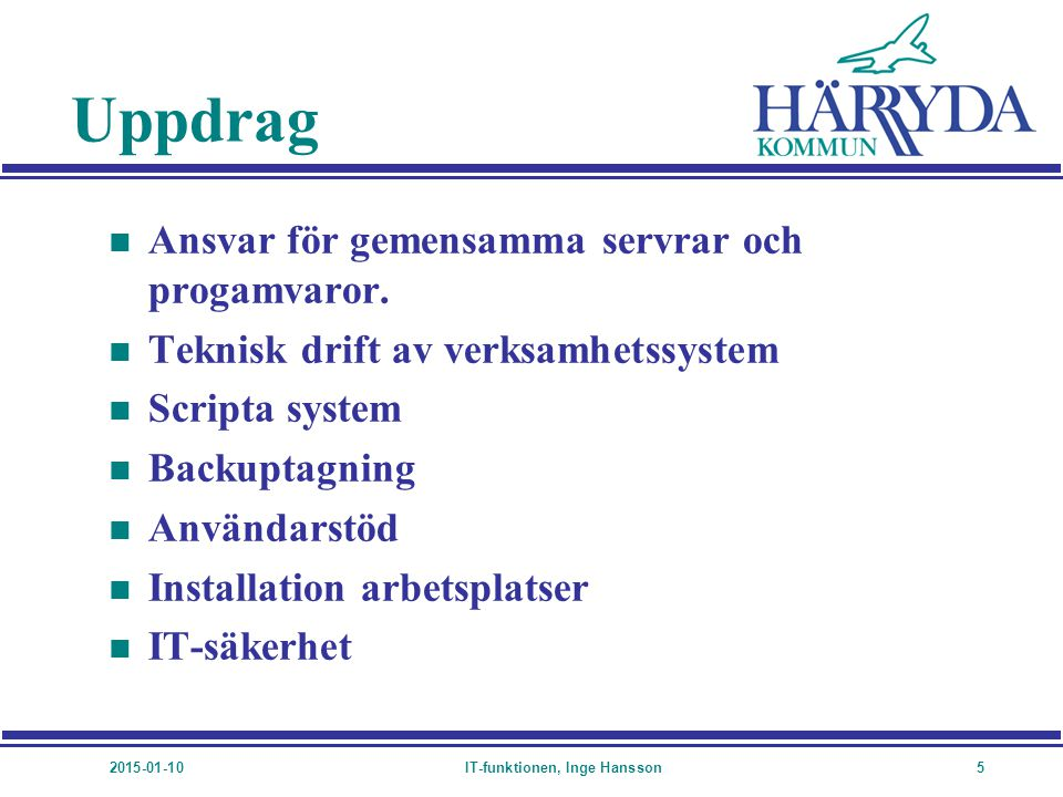 2017-04-08 IT-funktionen, Inge Hansson 5