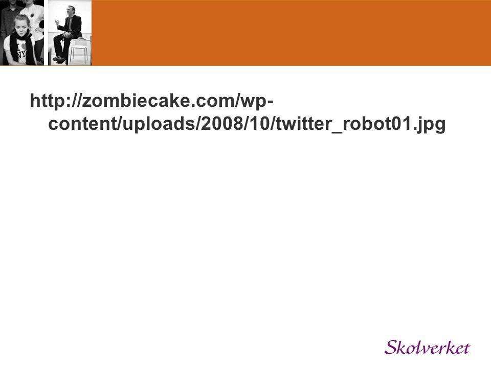 http://zombiecake.com/wp-content/uploads/2008/10/twitter_robot01.jpg
