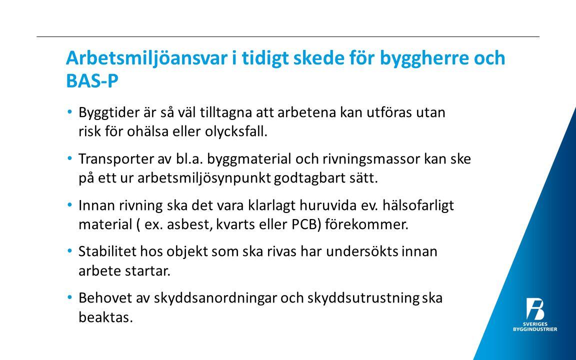 Gratis Porr Nu Spa Södermalm