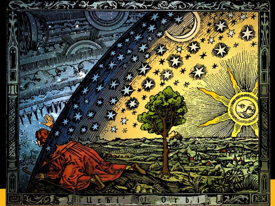 Kopernikanische Wende: